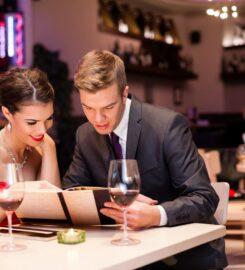 Restaurant Business Directory