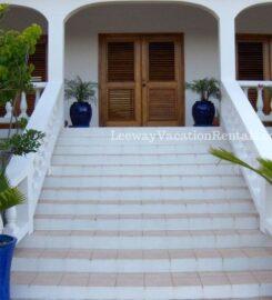 Casual Caribbean – Anguilla