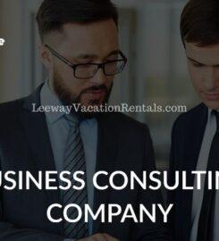 Small Business Website Design, Marketing and Web Hosting