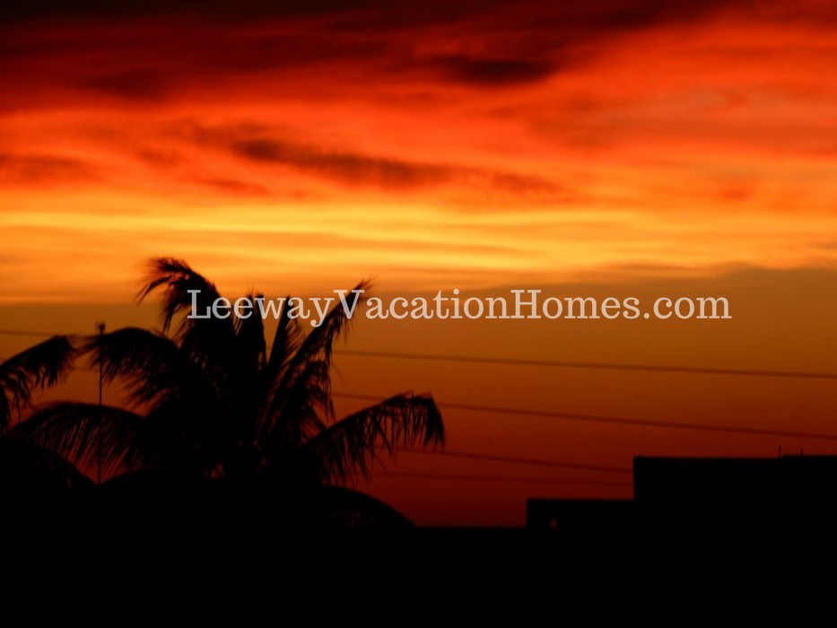 """CASTILLONICTEVILLA"" BEACH VACATION RENTAL. YUCATAN, MEXICO."