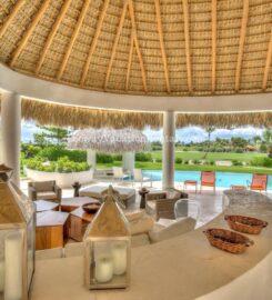 Cayuco 9 – Cap Cana – Punta Cana