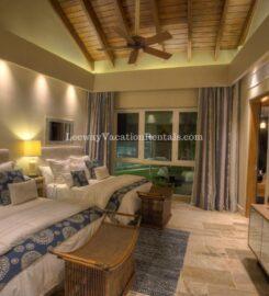 Tropical Dream Yarari 14 – Punta Cana