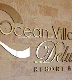 Ocean Village Deluxe – Sosúa