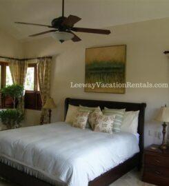 Sea Horse Ranch – Villa #59