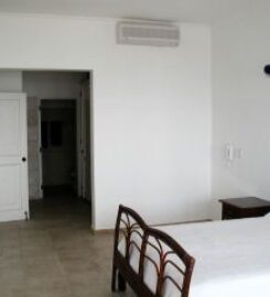 La Puntilla Apartments