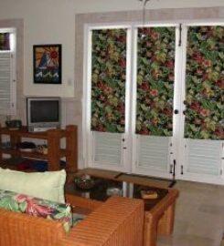 Terrazza Apartments – Sosúa