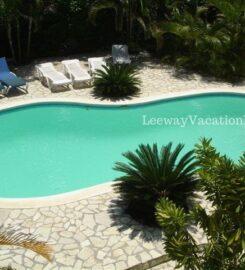 Sol de Plata Villa #6 Perla Marina