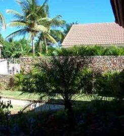 Ocean Sands Villa 25 – Perla Marina