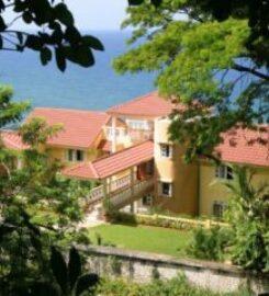 Villa Costa Norte – Cabrera