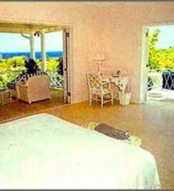 Eureka – Tryall – 3 Bedrooms – Deluxe Collection – Ocean View