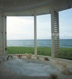 Heron Cove – Tryall Club – 3 Bedroom Seaside