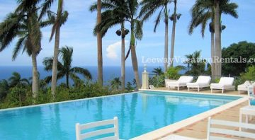 Vista del Mar – Tryall Club – 3 Bedroom – Ocean View