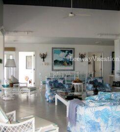 Vista del Mar – Tryall Club – 3 Bedroom – Ocean View