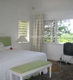 Villa Calypso – Tryall Club – 4 Bedrooms