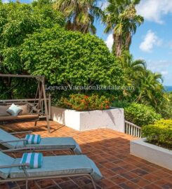 Caribbean Jewel – Spring Farm