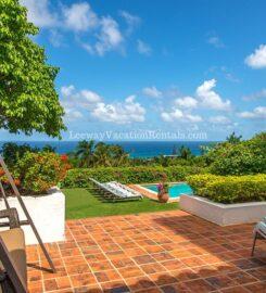 Caribbean Jewel – Spring Farm