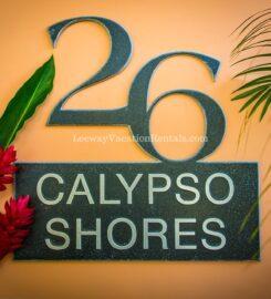Calypso Shores