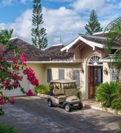 Jamaican Dream – Rose Hall