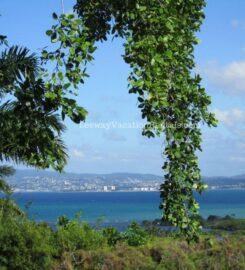 Summerland – Round Hill
