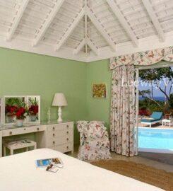 Skylark Villa – Springfarm