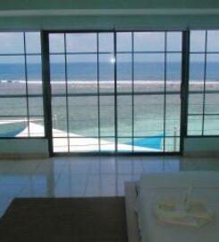 Villa Ayahsowedeh