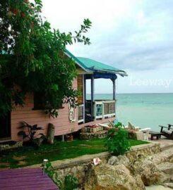 Horizon Sea Side Cottages