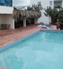 Marblue Villa Suites