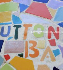 Button Bay