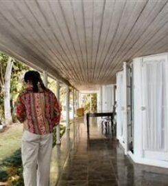 Villa Serenity – Montego Bay