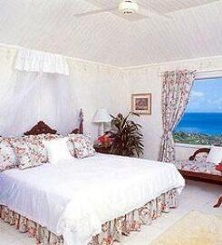 Blue Heaven – 3 Bedrooms – Ocean View