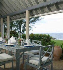Calabash – Tryall – 3 Bedrooms – Oceanfront