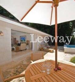 Leamington Cottage