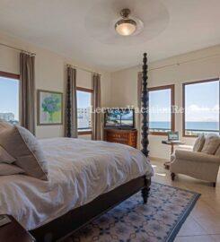 Porto Cupecoy – Aisling (3 bedroom)