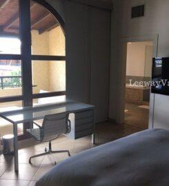 Porto Cupecoy – Escape 2A ( 2 bedrooms )
