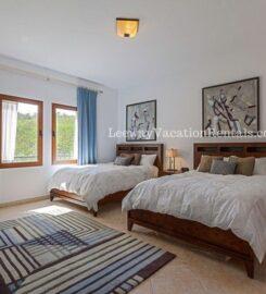 Porto Cupecoy – Figueira (3 bedroom)