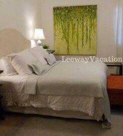 Porto Cupecoy –  Mirador (3 bedroom)