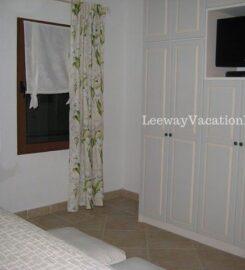 Porto Cupecoy – Aqua Vue (4 bedroom)