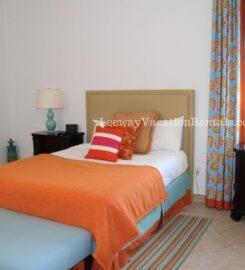 Porto Cupecoy –  Syriana (3 bedroom)