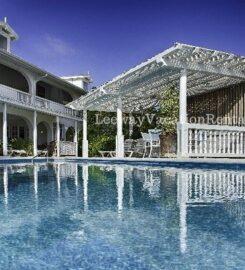 Villa Bliss