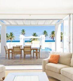 Coral Beach Club – Villa Alabaster