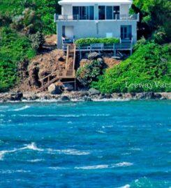 Beach House Younes