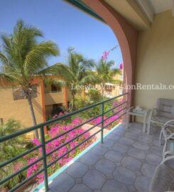 Villa Marisol