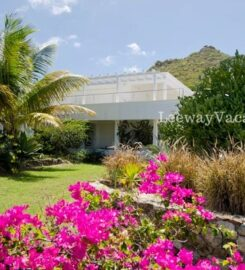Villa Alizéa