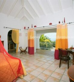 Casa Anaelle