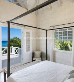Radwood Beach House #2