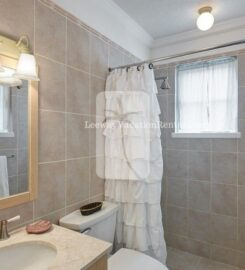 The Falls Townhouse 10