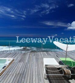 The Yacht at Ocean Edge