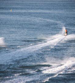KNO Jet Ski Rental Puerto Rico