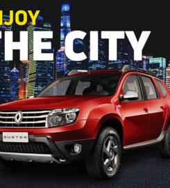 City Car Rental Cabo San Lucas