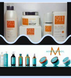 Aqua Beauty Studio & Spa